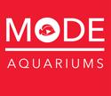Mode Aquariums